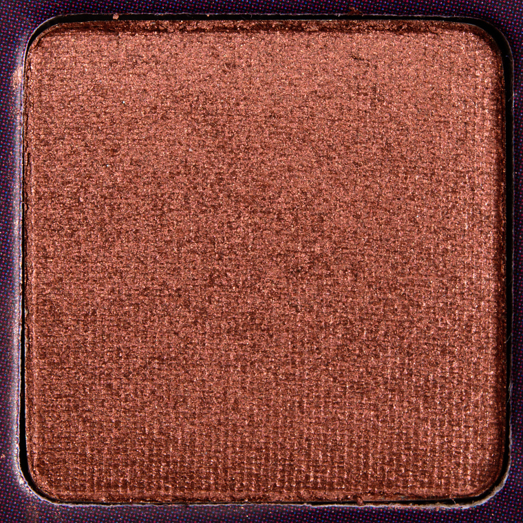 Ciate Copper Eyeshadow
