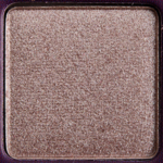 Ciate Ellie Eyeshadow
