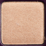 Ciate Halo Eyeshadow