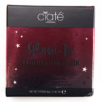 Ciate In Too Deep Glow-To Illuminating Blush