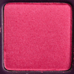 Ciate Jelly Bean Eyeshadow