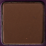 Ciate Marron Eyeshadow