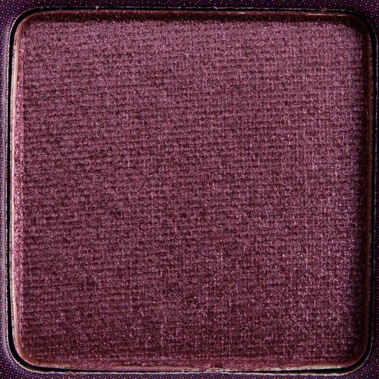 Ciate Morello Cherry Eyeshadow