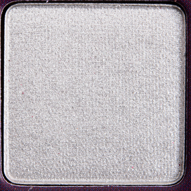Ciate Platinum Eyeshadow