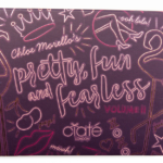 Ciate Pretty, Fun, Fearless Volume II Beauty Haul Makeup Set