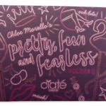 Ciate Pretty, Fun, Fearless Volume II Beauty Haul Makeup Set