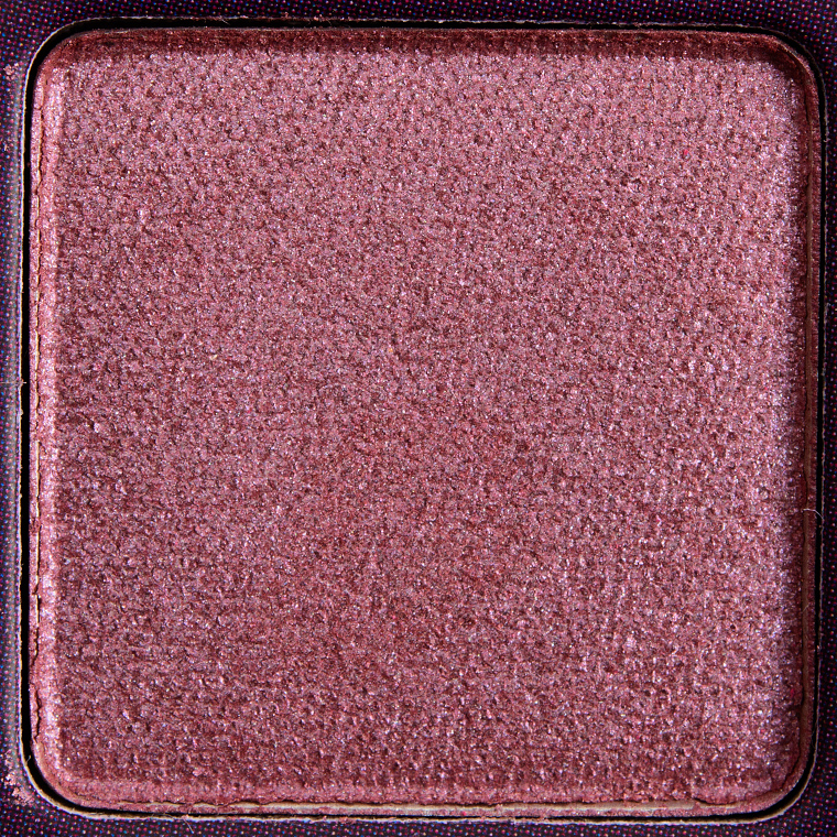 Ciate Renegade Eyeshadow