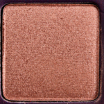 Ciate Rose Gold Eyeshadow