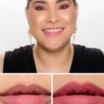 Ciate Sydney Liquid Velvet Moisturizing Matte Liquid Lipstick