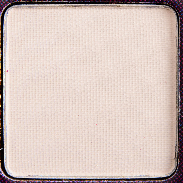 Ciate Topless Eyeshadow