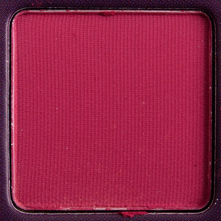 Ciate Violet Eyeshadow