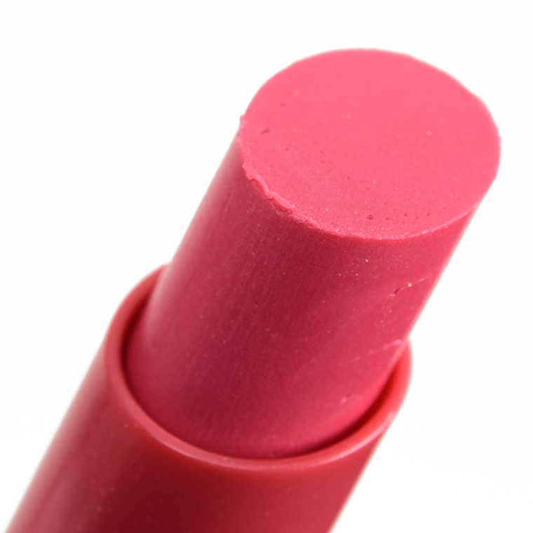Clinique Pink Honey Almost Lipstick
