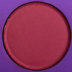Colour Pop Blank Canvas Pressed Powder Pigment