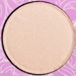 Colour Pop Bluebell Pressed Powder Shadow