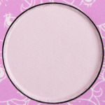 ColourPop Butterscotch Pressed Powder Shadow