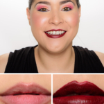 Colour Pop Cashing Out Ultra Satin Liquid Lipstick