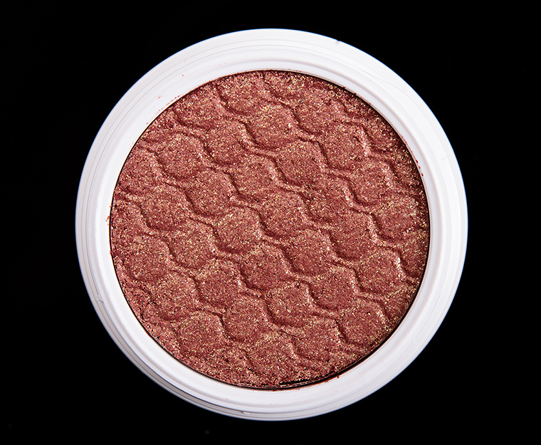 Colour Pop DGAF Super Shock Shadow