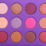 Colour Pop Element of Surprise 12-Pan Pressed Powder Shadow Palette