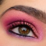 ColourPop Element of Surprise | Look Details