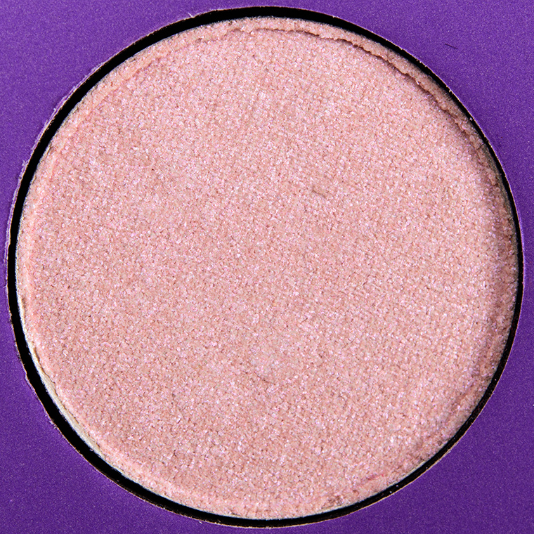 Colour Pop Feels Pressed Powder Shadow