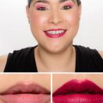 Colour Pop First of All Ultra Satin Liquid Lipstick