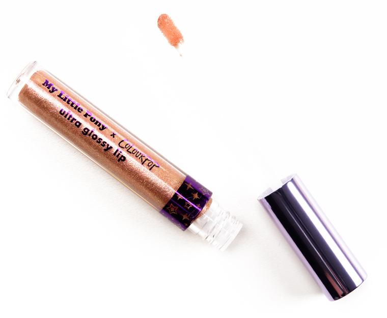 ColourPop Flutter Valley Ultra Glossy Lip