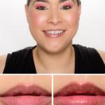 Colour Pop Flutter Valley Ultra Glossy Lip