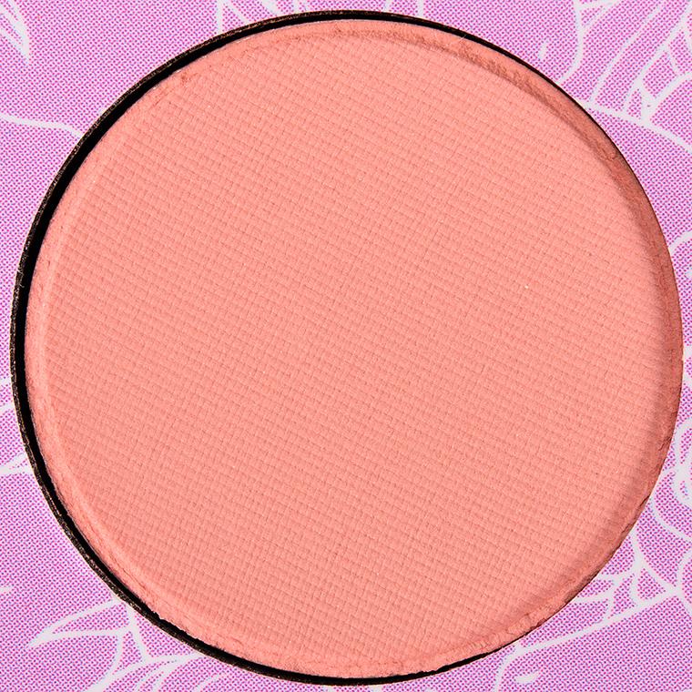 Colour Pop Flutterbye Pressed Powder Shadow
