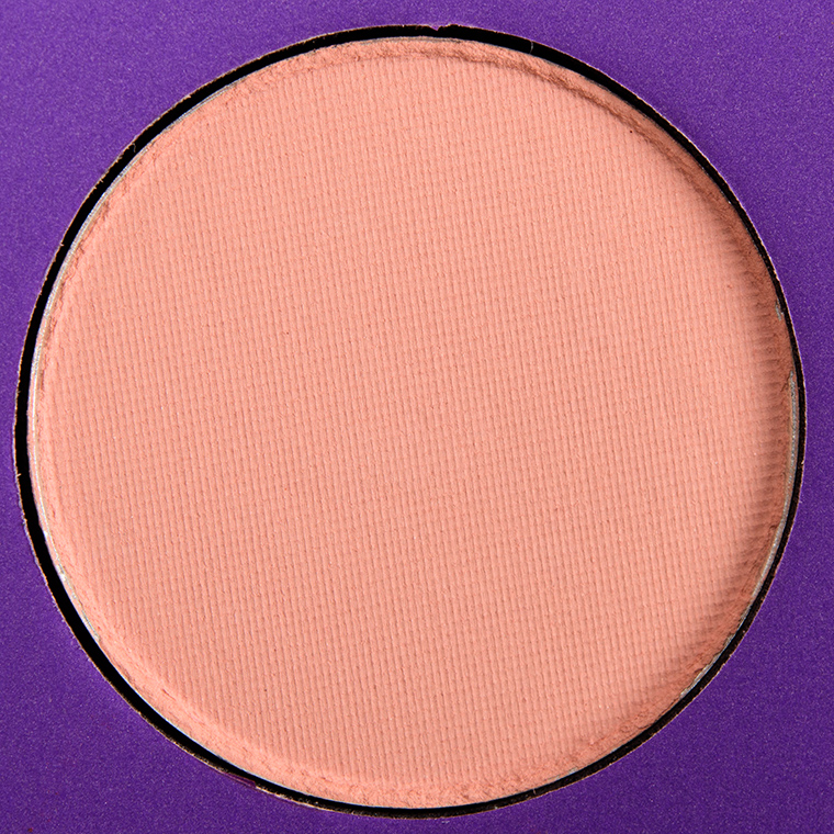 Colour Pop Go With the Flow Pressed Powder Shadow