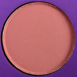 Colour Pop Labyrinth Pressed Powder Shadow