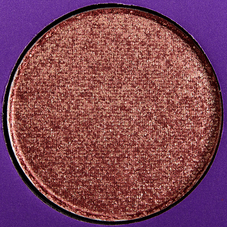 Colour Pop Late Night Pressed Powder Shadow