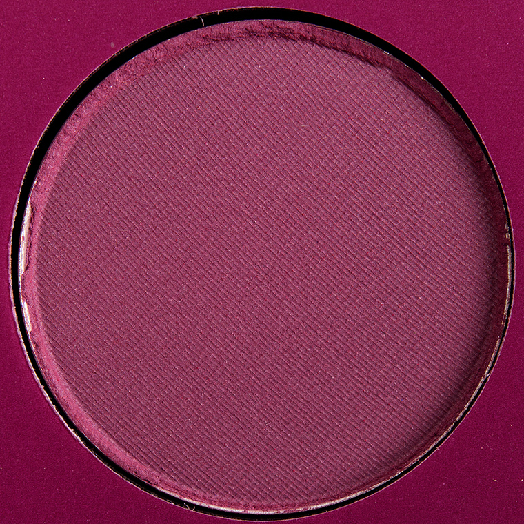 ColourPop Look See Pressed Powder Shadow