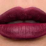 ColourPop Moondancer Ultra Matte Liquid Lipstick