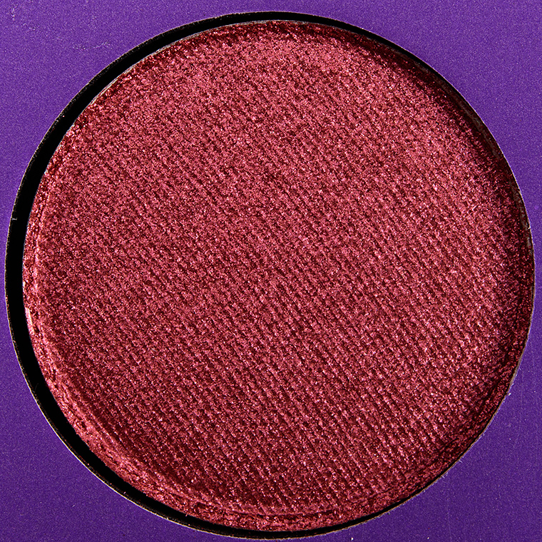 Colour Pop Peace of Mind Pressed Powder Shadow