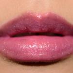 Colour Pop Ponyland Ultra Glossy Lip