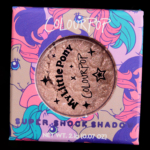 ColourPop Posey Super Shock Shadow