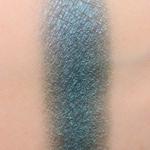 ColourPop Princess Sparkle Pressed Powder Shadow