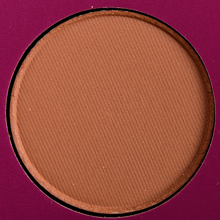 ColourPop Pulling Strings Pressed Powder Shadow