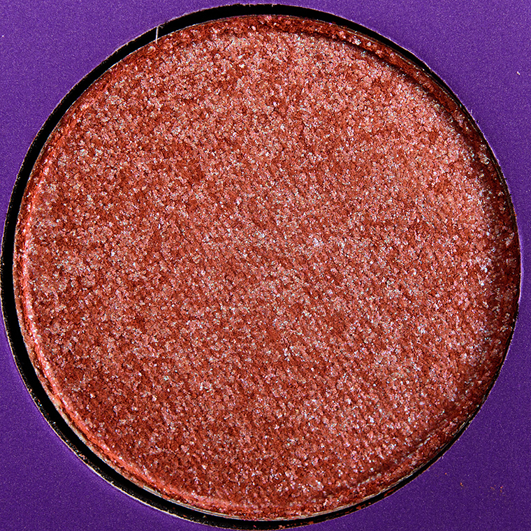 Colour Pop Rayon Pressed Powder Shadow