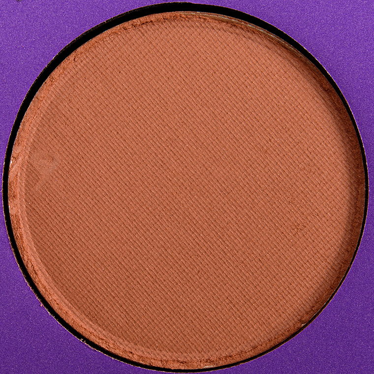 Colour Pop Sea Stars Pressed Powder Shadow