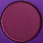 ColourPop Silk Street Pressed Powder Pigment