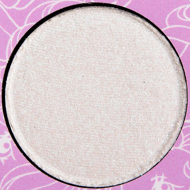 ColourPop Snuzzle Pressed Powder Shadow