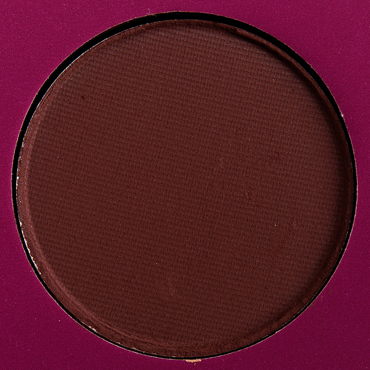 Colour Pop Sparks Fly Pressed Powder Shadow