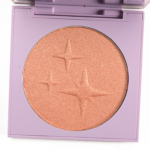 Colour Pop Starflower Pressed Powder Highlighter