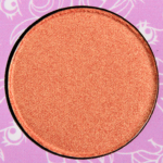 Colour Pop Starshine Pressed Powder Shadow