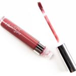 ColourPop Stud Ultra Satin Liquid Lipstick