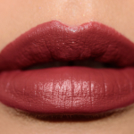 Colour Pop Stud Ultra Satin Liquid Lipstick