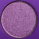 Colour Pop Subdue Pressed Powder Shadow