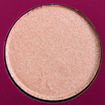 Colour Pop The Knot Pressed Powder Shadow