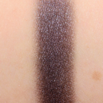 Colour Pop Twilight Pressed Powder Shadow